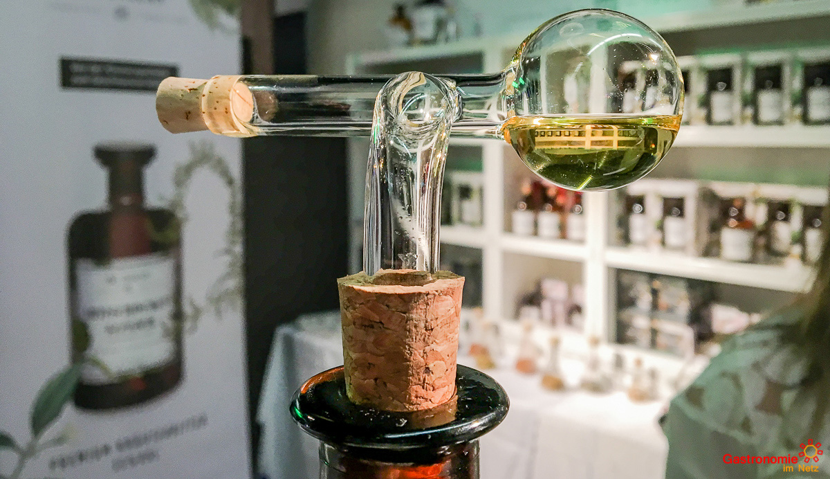 prowein 2018 - Blogbeitrag von GASTROimNETZ