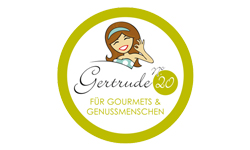 Referenz: Gertrude No. 20